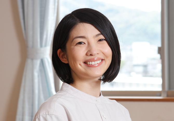 吉田 彩乃の画像